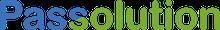 passolution-dataservice-website
